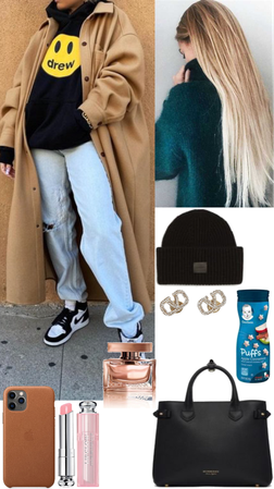3444784 outfit image