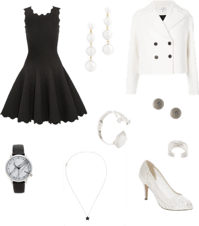 8894 outfit image