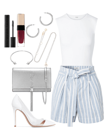 986706 outfit image