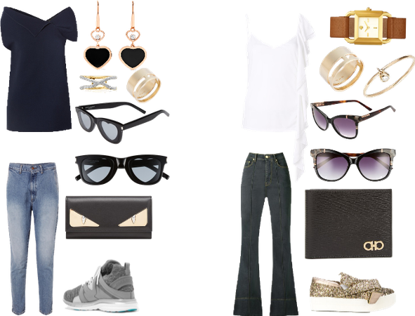 outfit 5/2