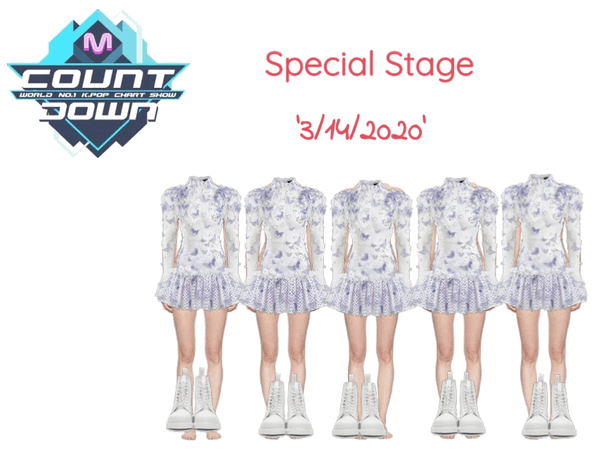 STARLIGHT Special Stage ||LALALILALA||