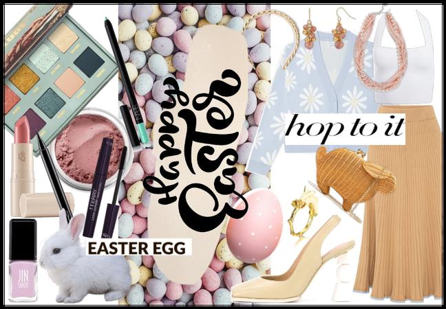 Easters Best