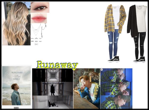 Bobby- Runaway
