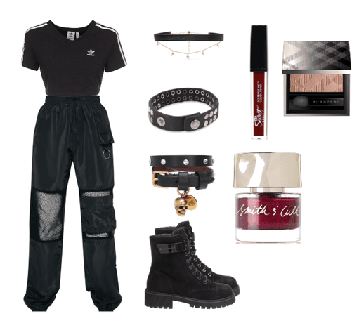 683907 outfit image