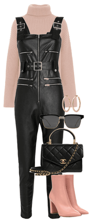 Style #623