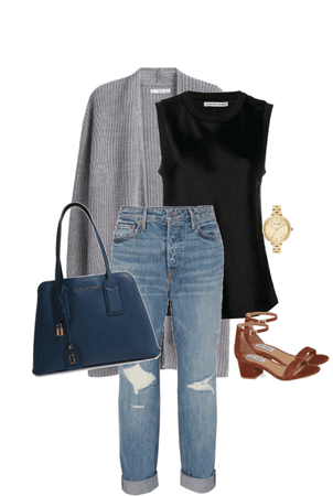 fall vibes #1