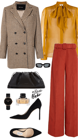 2925599 outfit image