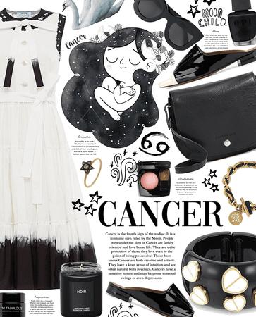 elegantly | cancer 2020