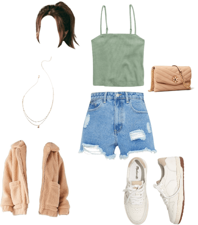 3561580 outfit image