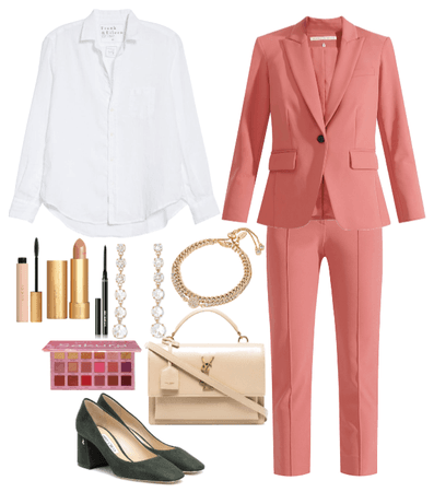 2569683 outfit image