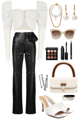 4065514 outfit image