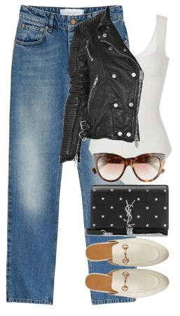 Style #496