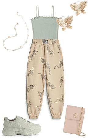 Streetwear #5