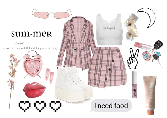 -OUTFIT-