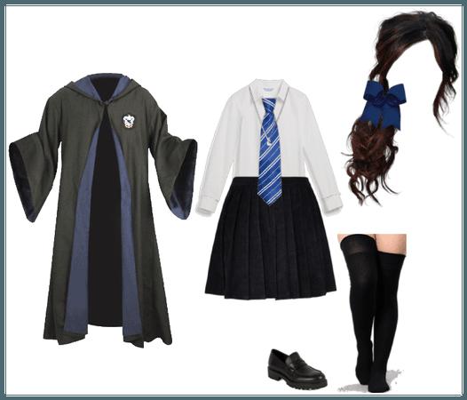 Irune Uniform