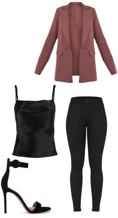 3203713 outfit image