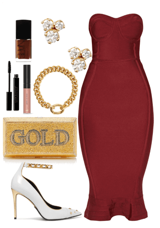 990723 outfit image