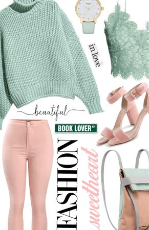 book lover boulevard