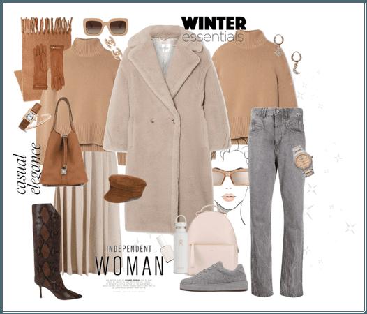 #warmwintercoat