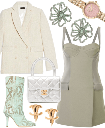 3193578 outfit image