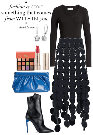 3099214 outfit image