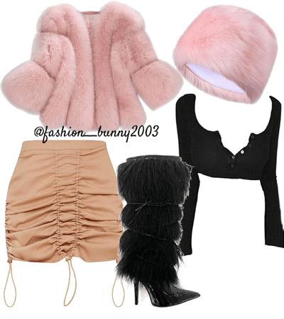 winter hat | cute | attractive |