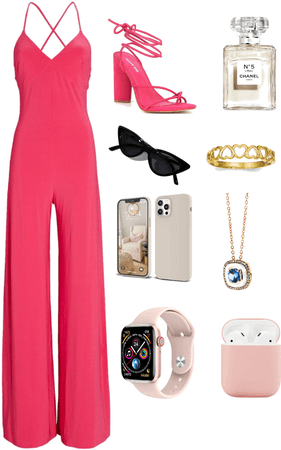 Pink Pink💕