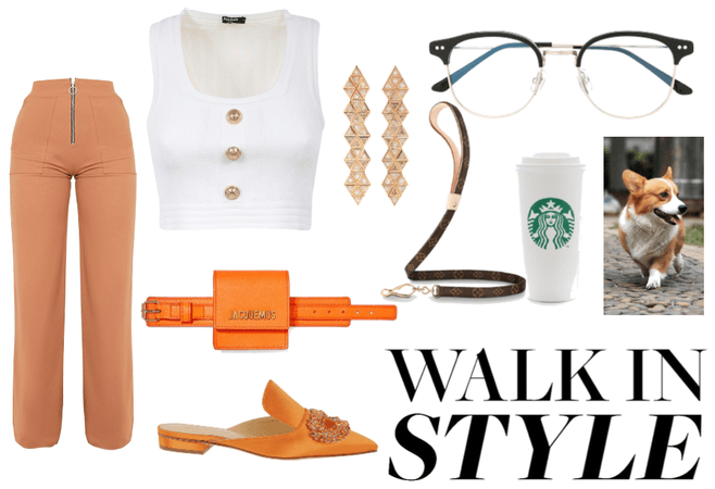 Outfit 43