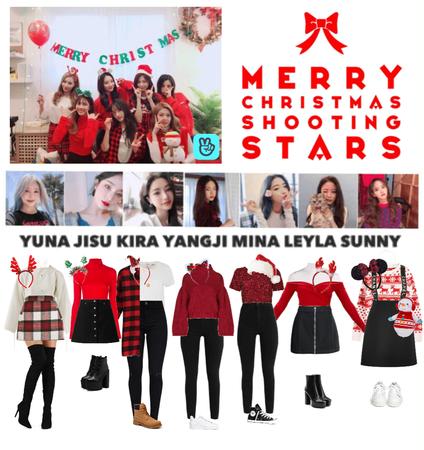 {MARIONETTE} Christmas V app live