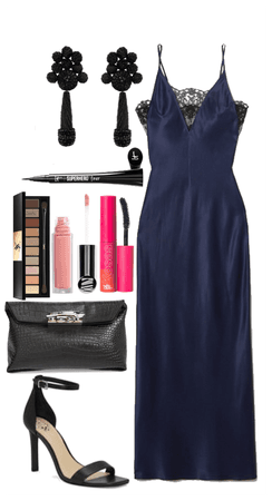 2994727 outfit image