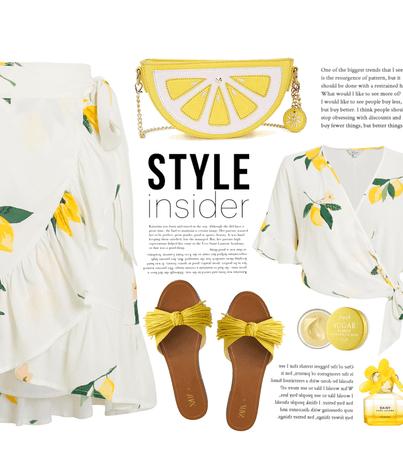 Happy National Lemonade Day 🍋