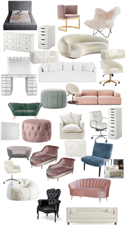 furniture gifts