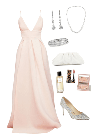 Outfit #71