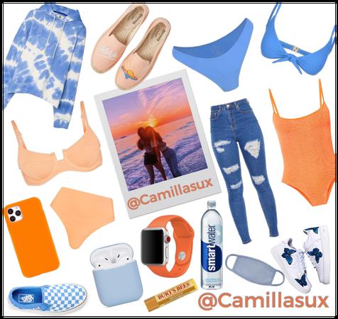 @Camillasux