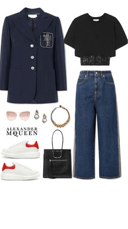 3180969 outfit image