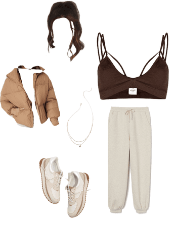 3633131 outfit image