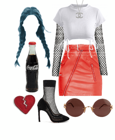 outfit 12