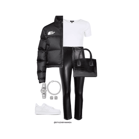 EVERYDAY FIT