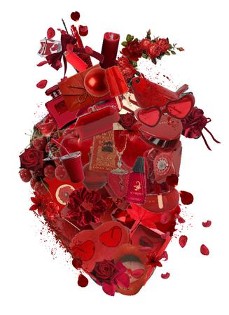 (s)heart