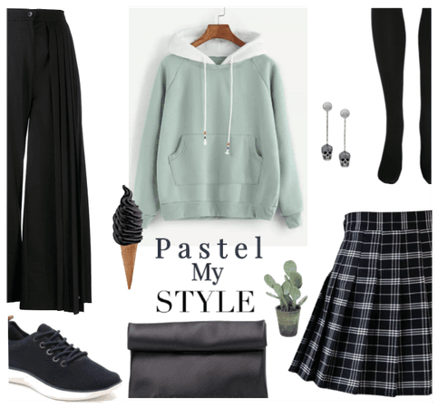 Pastel_3 (My Style)
