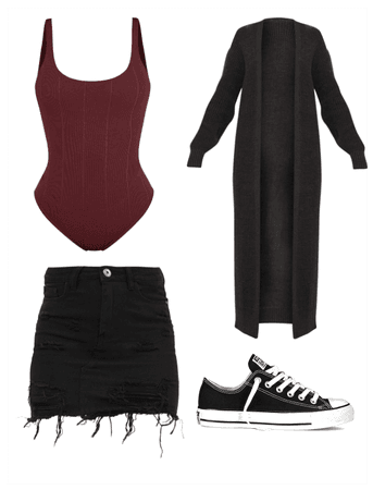 801417 outfit image