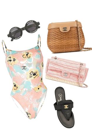 beachday!