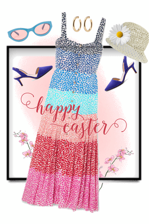 Easter Bright!