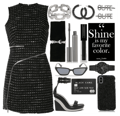 All that glitters is fab