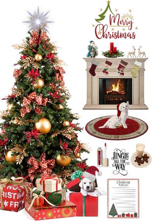 Merry Christmas🎄✨