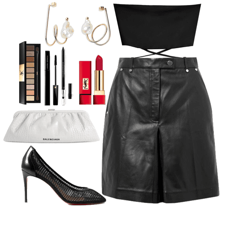 3235673 outfit image
