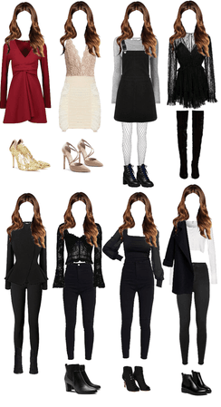 2112565 outfit image