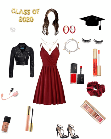 graduation 🎓