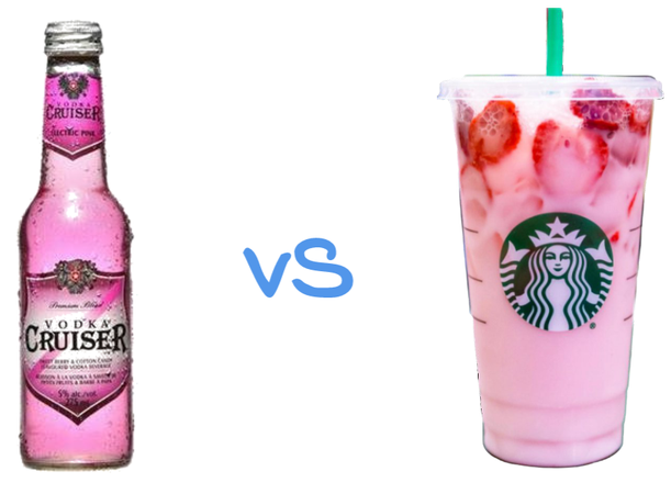 comment which one you would rather have