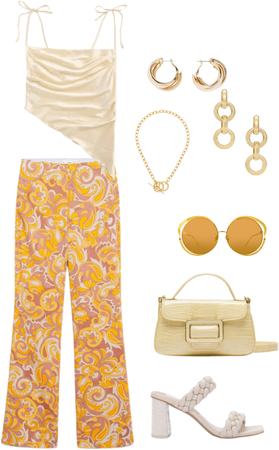 love on tour outfit #4